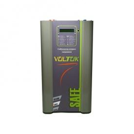 Стабилизатор напряжения Voltok Safe SRK12-11000