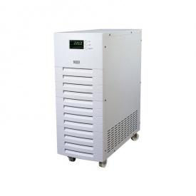 Стабилизатор напряжения Powercom AR-15K-LCD