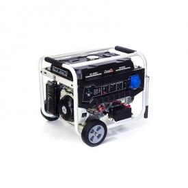 Генератор бензиновый Matari MX9000E