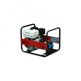 Генератор бензиновый FOGO FH 5001