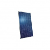 Сонячний фотоелектричний модуль EGING EG-255P60-C