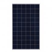 Сонячний фотоелектричний модуль JA Solar JAP6 60 270W