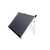 Сонячний колектор АТМОСФЕРА СВК-Nano Plus -20(HeatPipe)