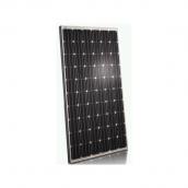Сонячна батарея Jinko Solar JKM260M