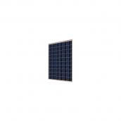 Сонячний фотоелектричний модуль YBP 280-72 (atmosfera)