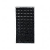 Сонячний фотоелектричний модуль Altek ALM-100M (100380)