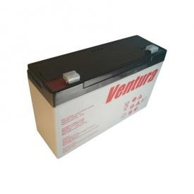 Акумуляторна батарея Ventura VG 6-12 GEL