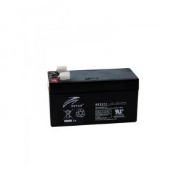 Акумуляторна батарея RITAR RT1213 12V 1.3 Ah(9091)