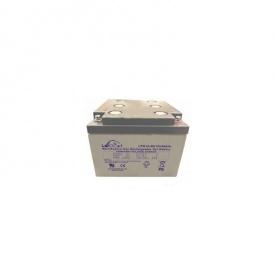 Акумуляторна батарея LEOCH LPG 12-26
