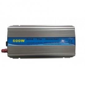 Інвертор Altek AWV-600W