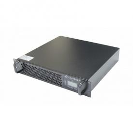 Источник бесперебойного питания LUXEON UPS-3000RL с блоком батарей BRL8X7AH