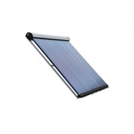 Сонячний колектор Altek SC-LH2-20 без задніх опор