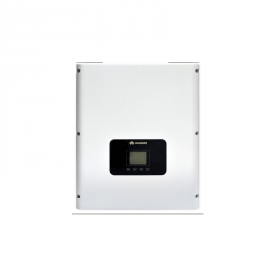 Инвертор сетевой Huawei Sun 2000-12 KTL