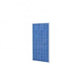 Солнечный фотоэлектрический модуль RISEN RSM60-6-270P(107369)