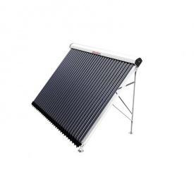 Cолнечный коллектор АТМОСФЕРА СВК-Nano-30HP(HeatPipe)