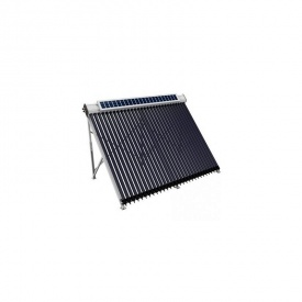Cолнечный коллектор АТМОСФЕРА СВК-Twin Power-20 (HeatPipe)