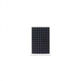 Солнечный фотоэлектрический модуль Panasonic VBHN325SJ47