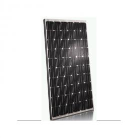Солнечная батарея Jinko Solar JKM260M