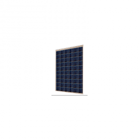 Солнечный фотоэлектрический модуль YBP 280-72 (atmosfera)