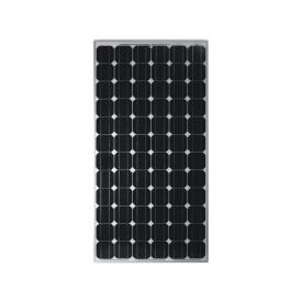 Солнечный фотоэлектрический модуль Altek ALM-100M (100380)