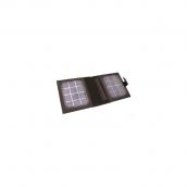 Сонячне зарядний пристрій КВАЗАР KV-3.0 BM