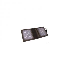 Солнечное зарядное устройство КВАЗАР KV-3.0 BM