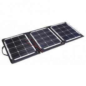 Солнечное зарядное устройство КВАЗАР KV-70SMW