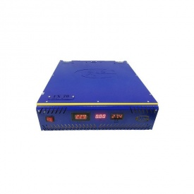 Джерело безперебійного живлення Форт FX70А 7 кВт 48v