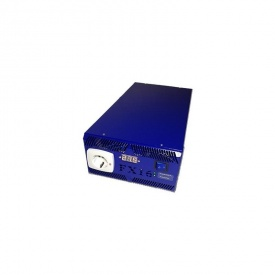 Источник бесперебойного питания ФОРТ FX16 1.7 кВт