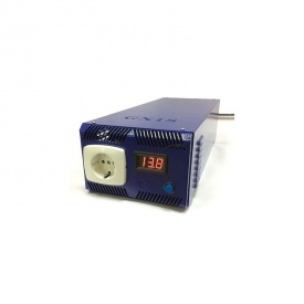 Джерело безперебійного живлення Форт GX1S 1350 Вт