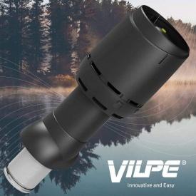 Вентиляционный выход Flow 125/500 мм