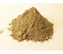 Баритовый песок 25 кг