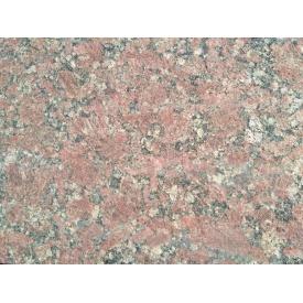 Плита термообработанная Капустянского месторождения 300x300x50 мм