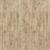 ПВХ плитка LG Hausys Decotile DLW 2511 0,3 мм 920х180х3 мм Китайский дуб