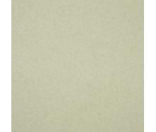 ПВХ плитка LG Hausys Decotile DTS 1709 0,3 мм 920х180х3 мм Мрамор светло бежевый