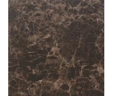 ПВХ плитка LG Hausys Decotile DTS 2245 0,5 мм 920х180х3 мм Темний мармур