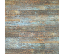 ПВХ плитка LG Hausys Decotile DSW 5733 0,3 мм 920х180х3 мм Старовинна сосна