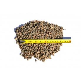 Щебень навалом 5-10 мм