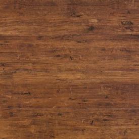 ПВХ плитка LG Hausys Decotile GSW 2732 0,3 мм 920х180х2 мм Дуб мореный