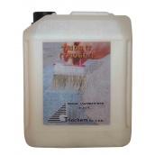 Защитное средство Triochem Triobet 5 л