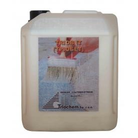 Захисний засіб Triochem Triobet 5 л