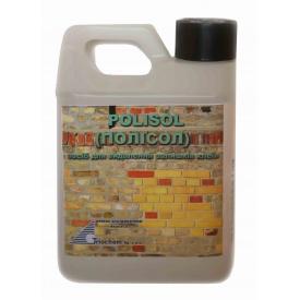 Очиститель Triochem Polisol 5 л