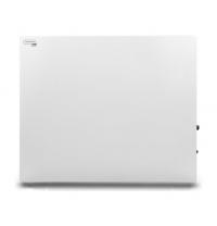 Нагревательная панель СТН НЭБ-Мт-НС 0,3/220 с механическим термостатом 475х575х40 мм белый