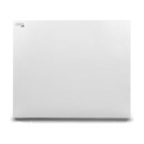 Нагрівальна панель СТН НЕБ-М-НС 0,3/220 без терморегулятора 475х575х40 мм білий