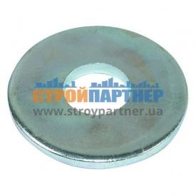 Шайба М12 1 кг 180 шт