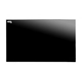 Нагревательная панель СТН НЭБ-Мтэ-НС 0,5/220 с электронным термостатом 475х780х40 мм черный