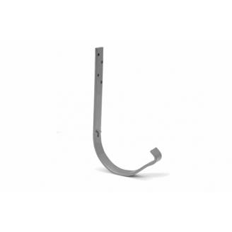 Крюк стропильный Struga