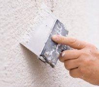 Як вирівняти стіни шпаклівкою своїми руками?