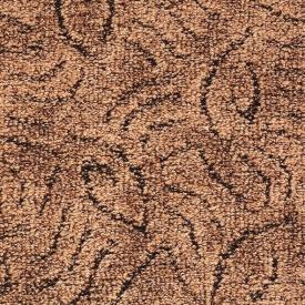 Бытовой ковролин TAMARES 40 4 м