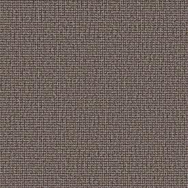 Бытовой ковролин CAPRI 965